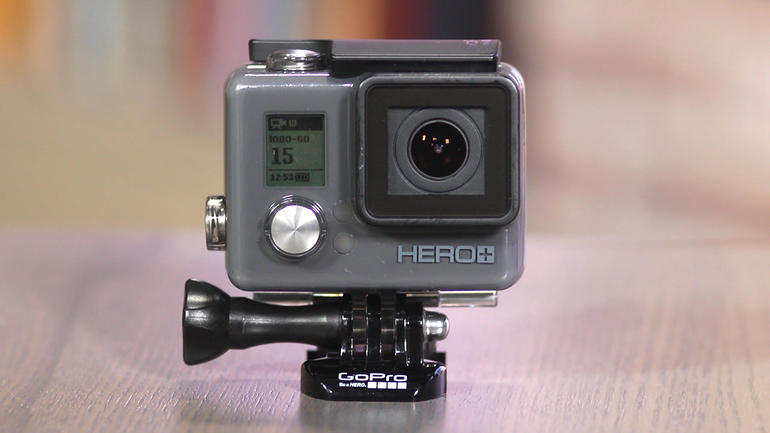gopro-hero-plus-lcd