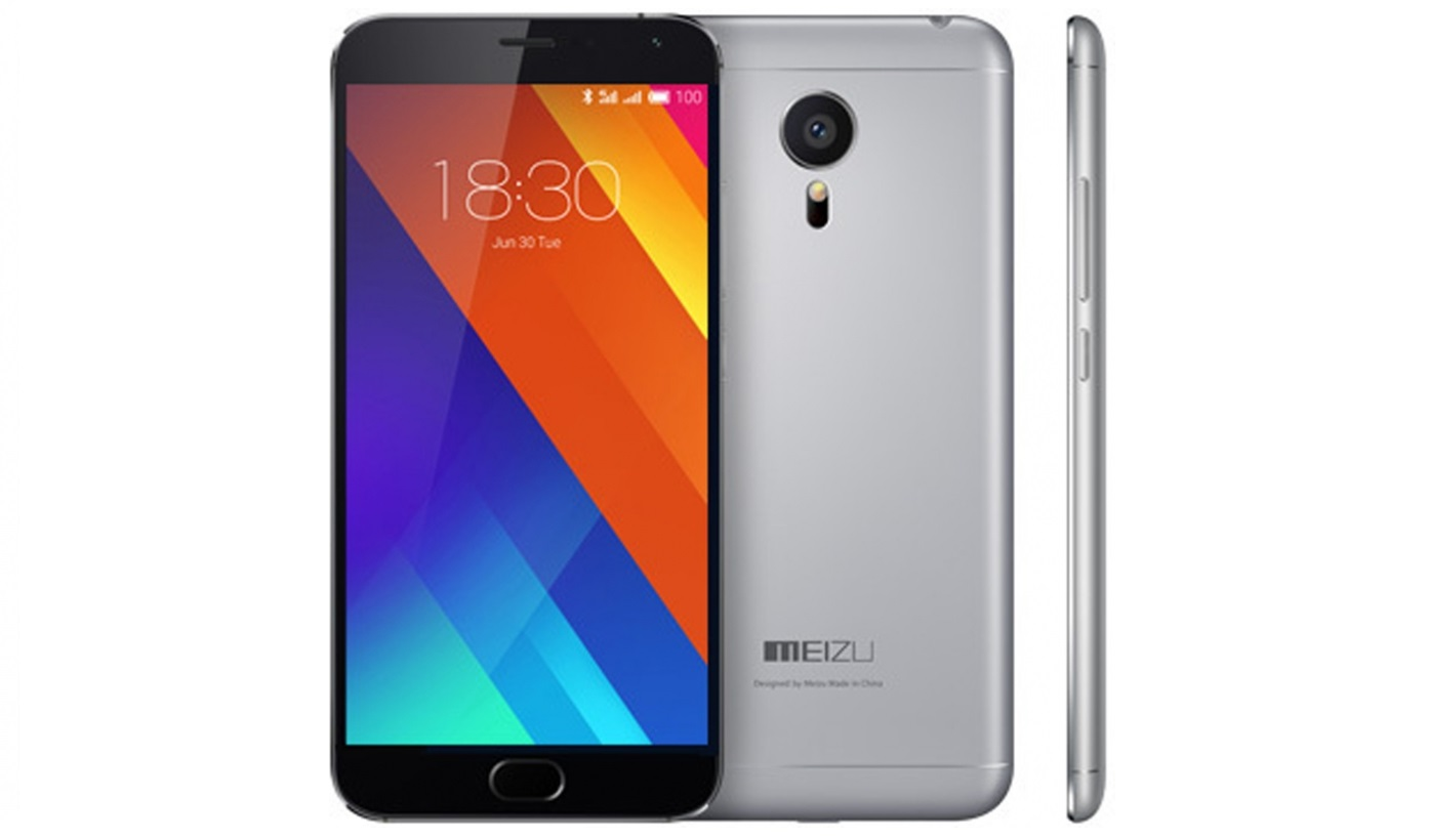 meizu_mx5_16gb