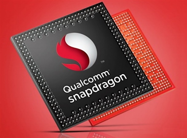 snapdragon 410 cpu