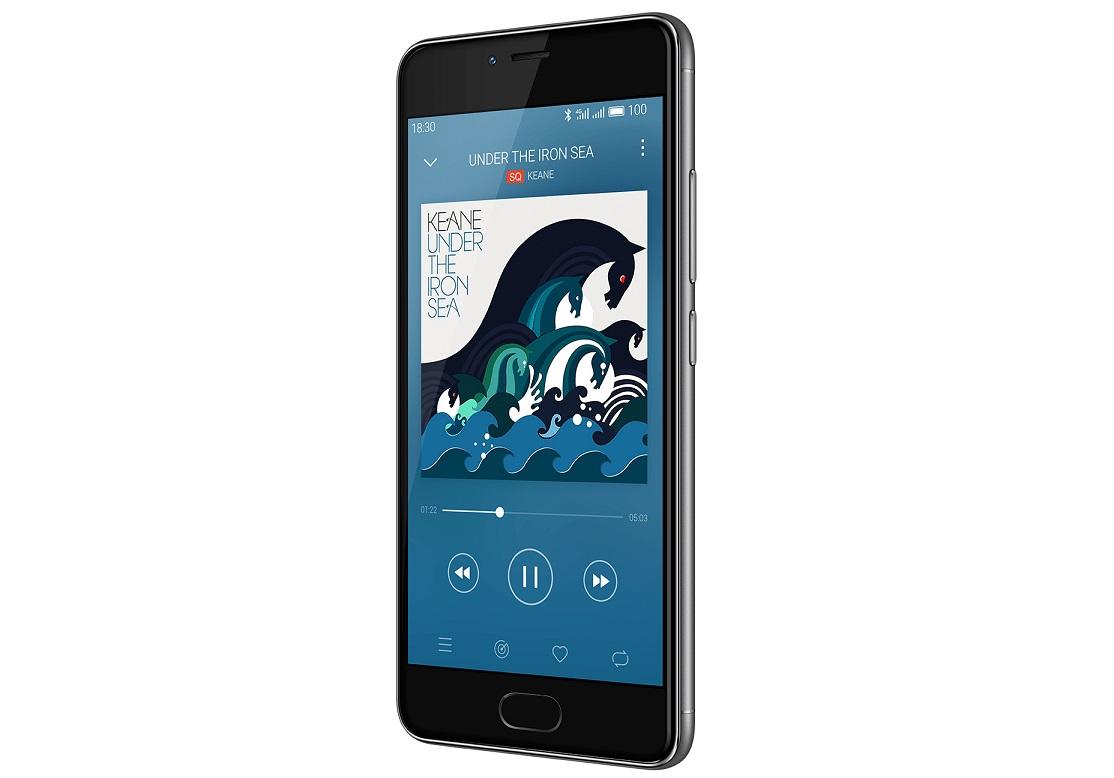 m3s noviy smartfon