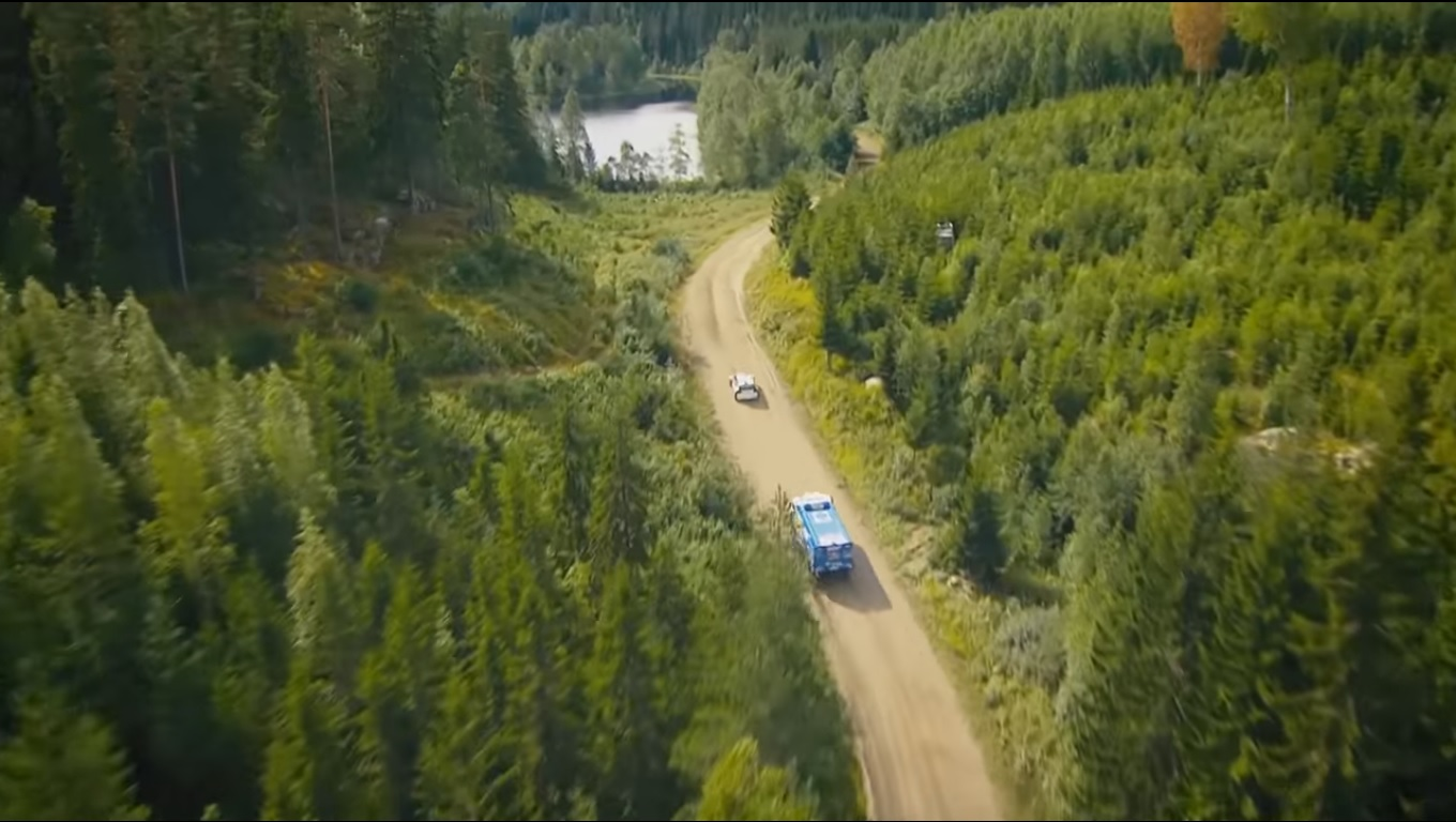 kamaz-protiv-vw-pogonya-video