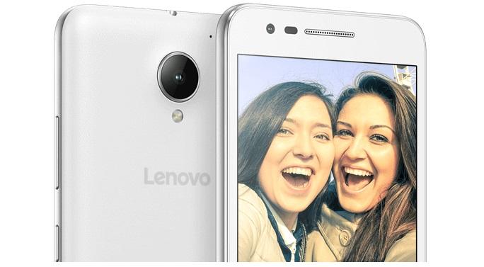 lenovo-smartphone-vibe-c2-cameras