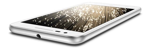 smartphone-vibe-c2