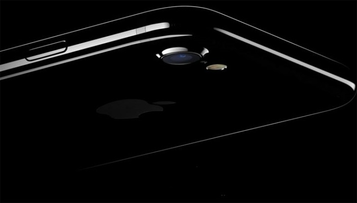 apple-iphone-7-video-obzor-foto