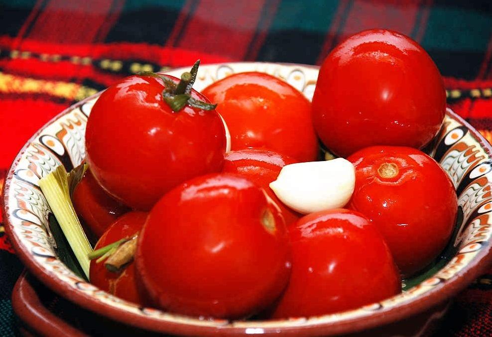 pomidorki glavnaya