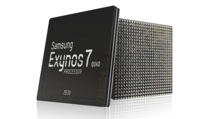 exynos 7570