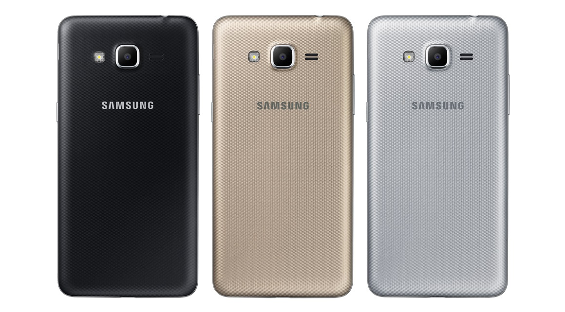 galaxy j2 prime 2016 back side photo all colors - thebestvideoru