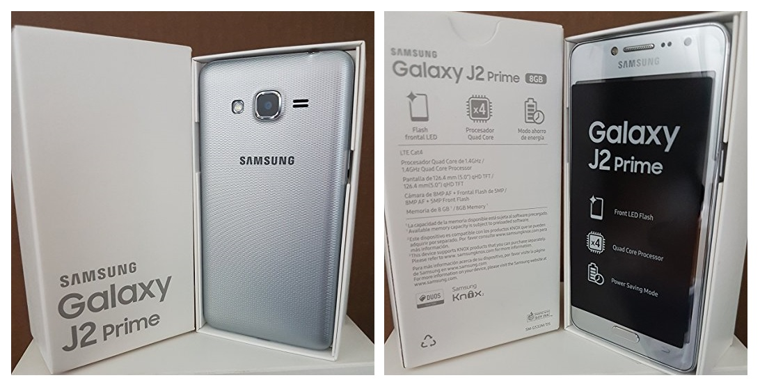 galaxy j2 prime pack - thebestvideoru
