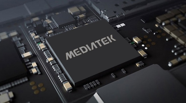 thebestvideo-mediatek-mt6737T