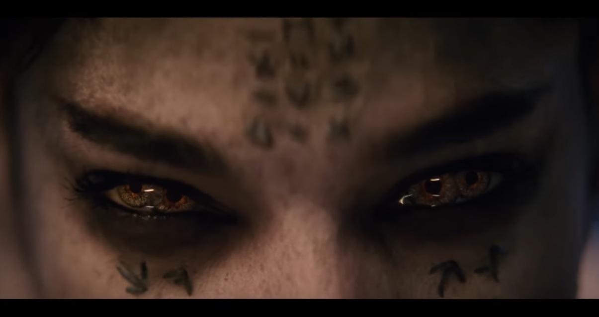 mymiya 2017 film trailer kadr iz video