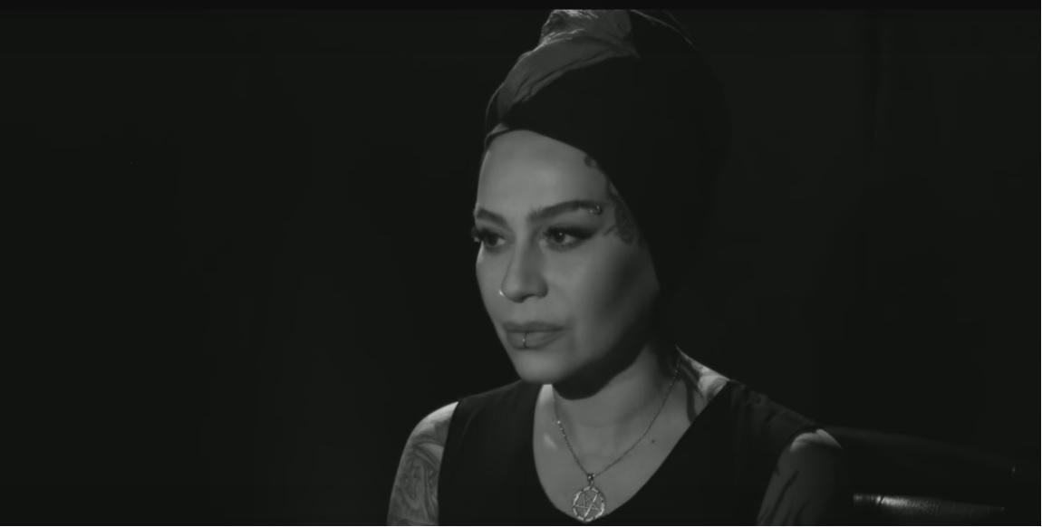 nargiz zakirova iz klipa thebestvideoru